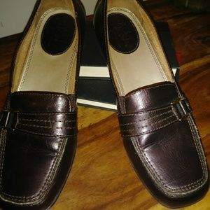 Life Stride Soft System Loafers